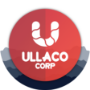 Ullaco Corp Marketing Agency Calgary Logo