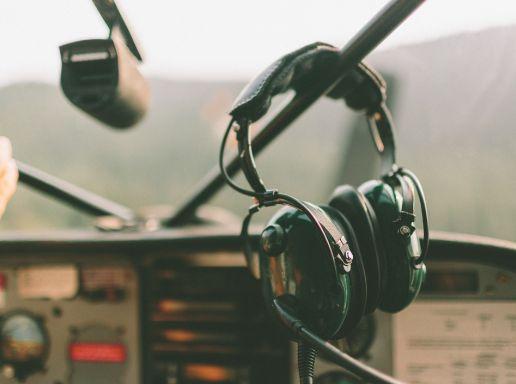 airplane-headphones-plane-pilot-cockpit