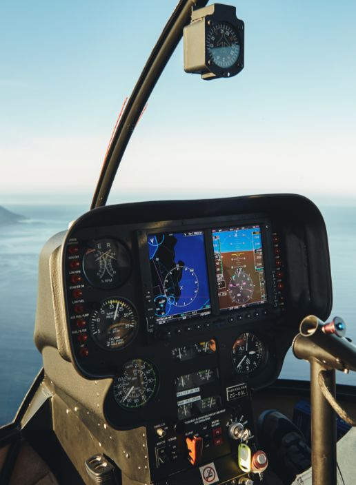 helicopter-cockpit-with-instruments-panel