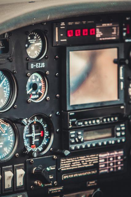 vintage-aircraft-cockpit-detail-retro-aviation-air